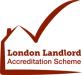 London Landlord Accreditation Scheme